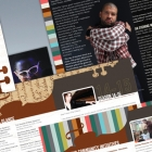 print_collateral_21
