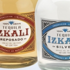 03-IZKALI Tequila Packaging