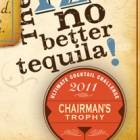 07-IZKALI Tequila POP Shelf-talkers