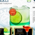 05-IZKALI Tequila Custom Website